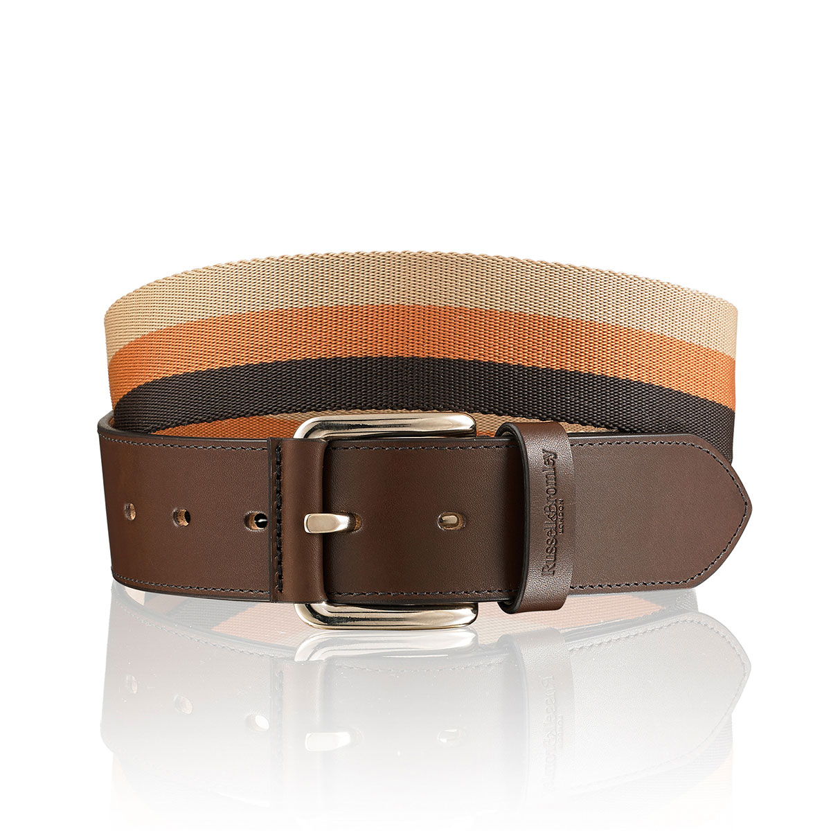 Russell And Bromley FAB BELT Casual Belt