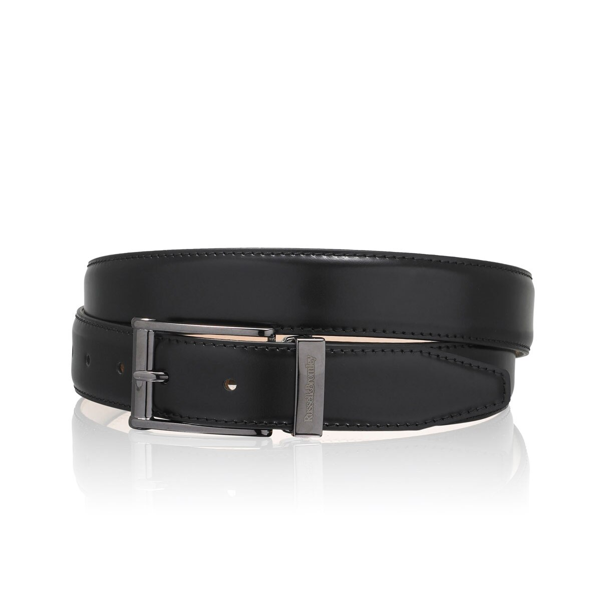 SALSA 30mm Business Belt