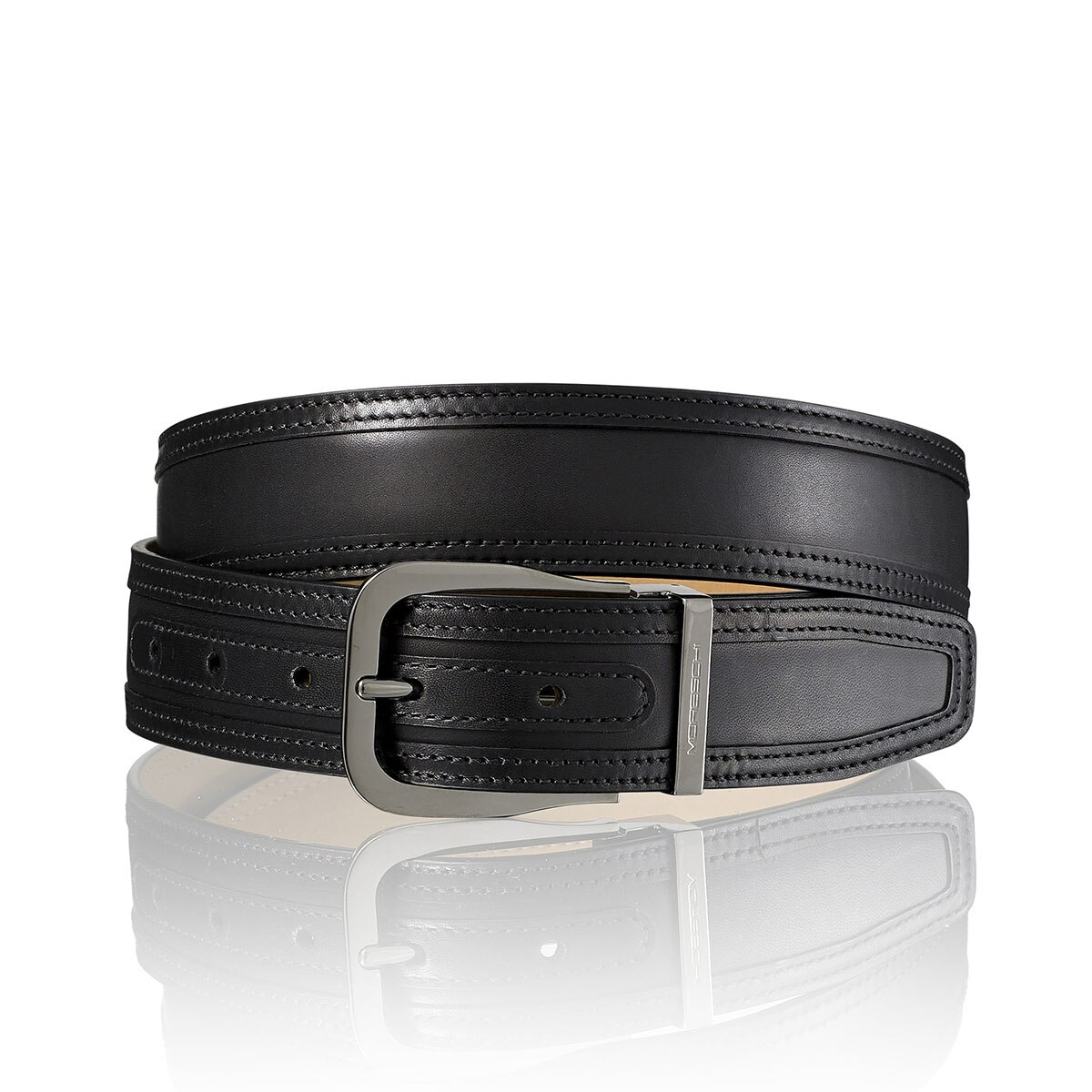 PORTOFINO Luxury Belt