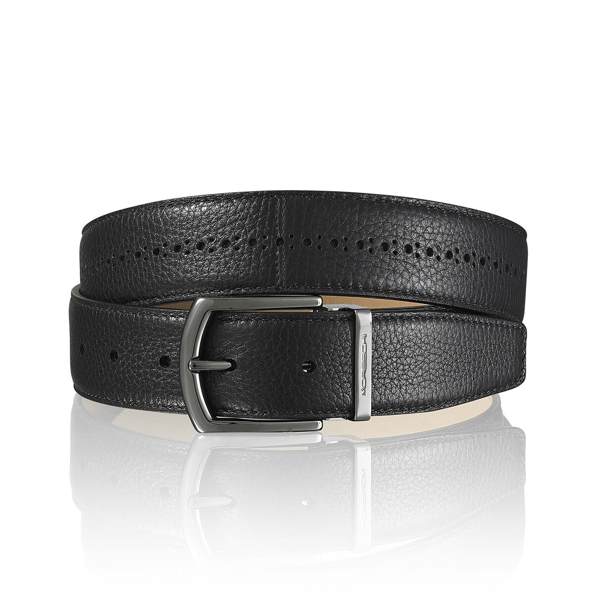 YOEL Mens Belt