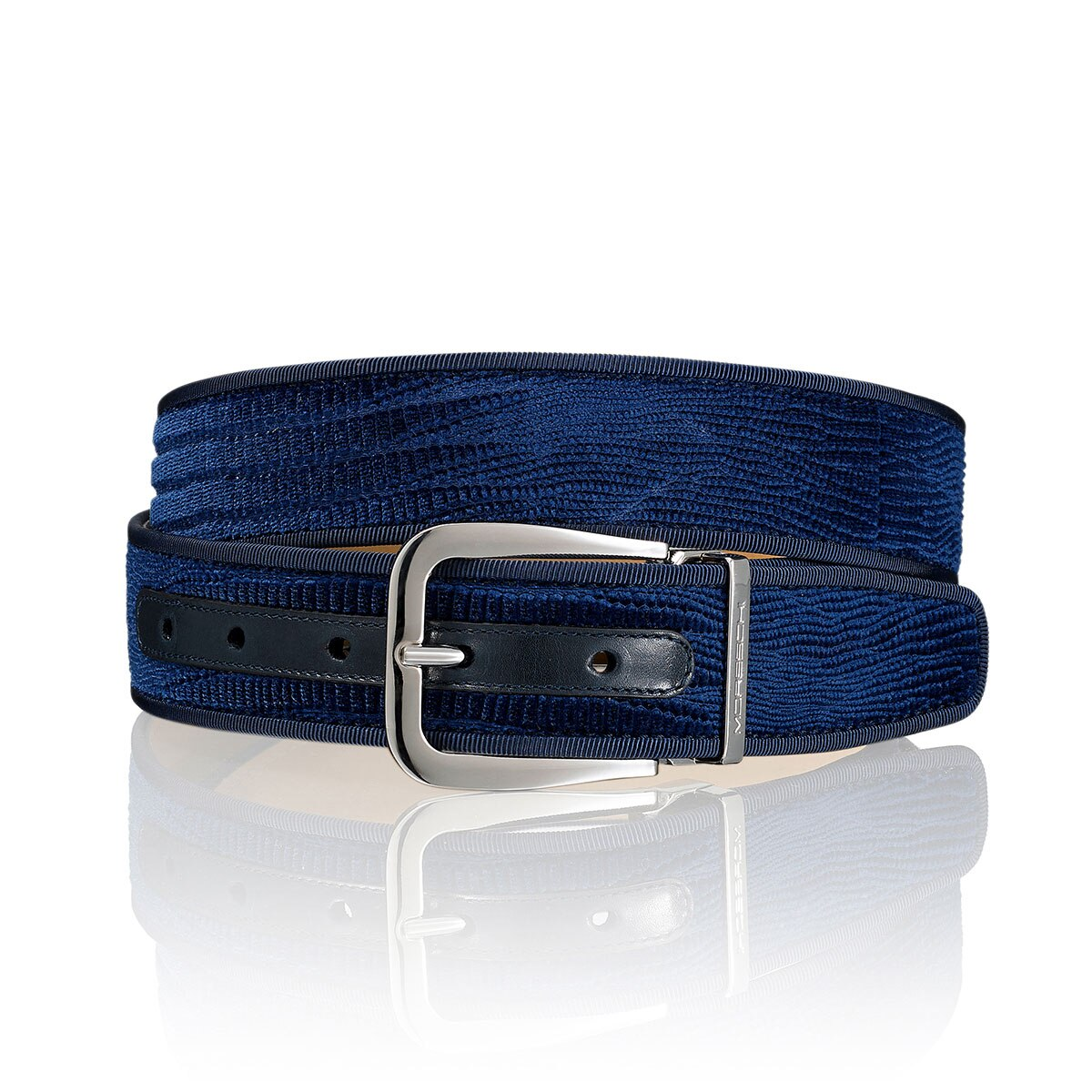 MEANDER Meander Matching Belt